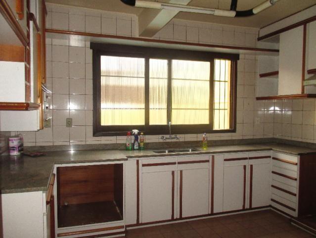 Casa à venda com 5 dormitórios em Jardim itu sabara, Porto alegre cod:5257 - Foto 12