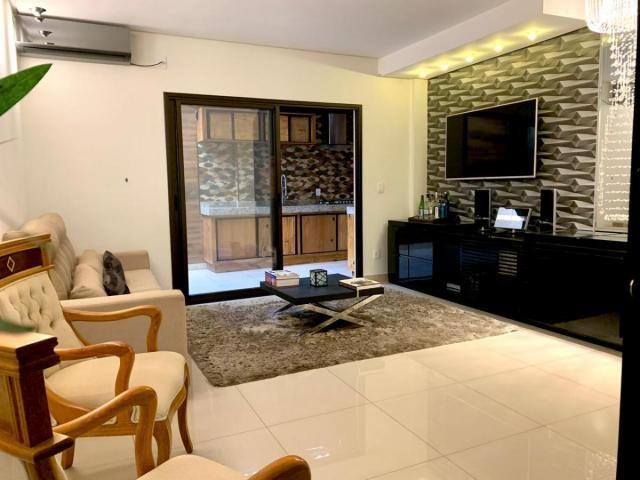 Casa para Venda em Goiânia, Jardim Atlântico, 3 dormitórios, 1 suíte, 3 banheiros, 4 vagas