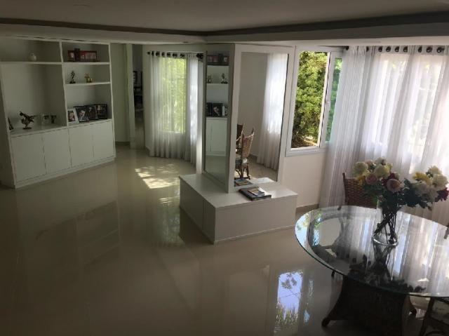 Casa à venda com 5 dormitórios em Jardim floresta, Porto alegre cod:7067 - Foto 4