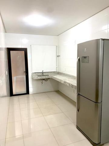 Casa para Venda em Goiânia, Jardim Atlântico, 3 dormitórios, 1 suíte, 3 banheiros, 4 vagas - Foto 12