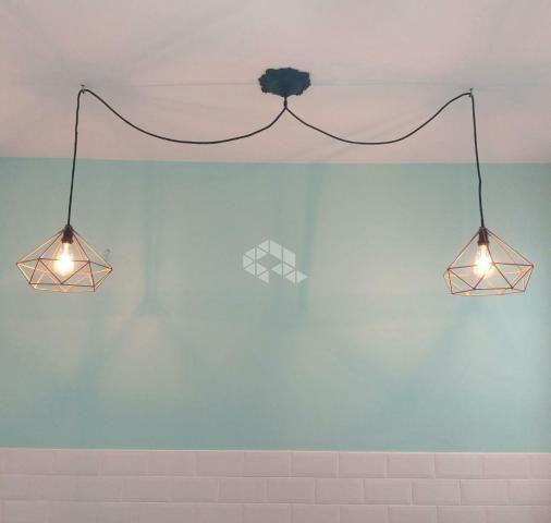 Apartamento à venda com 1 dormitórios em Cidade baixa, Porto alegre cod:9927907 - Foto 6