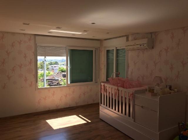 Casa à venda com 5 dormitórios em Jardim floresta, Porto alegre cod:7067 - Foto 11