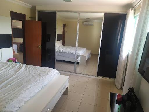 Casa com 4 dormitórios à venda, 360 m² por R$ 1.200.000,00 - Portal do Sol - João Pessoa/P - Foto 12