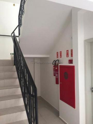 Apartamento para alugar com 2 dormitórios cod:L2076 - Foto 13