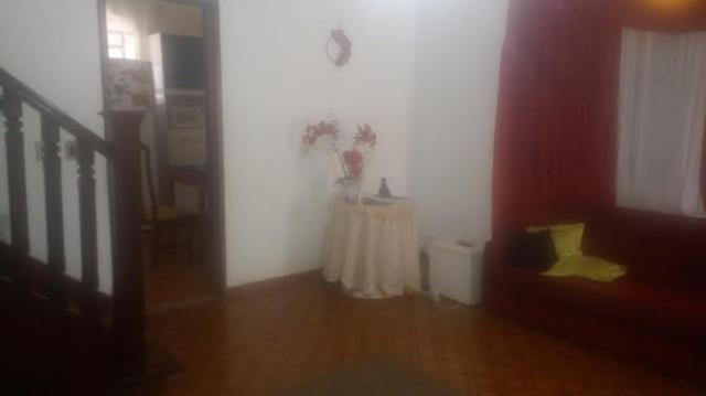 Duplex com 5 quartos - Foto 19
