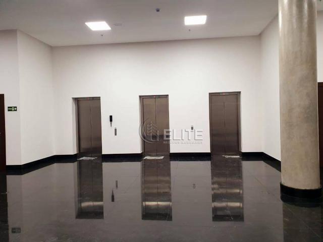 Sala à venda, 43 m² - Centro - Santo André/SP - Foto 4