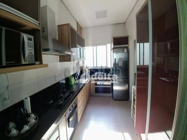 Casa com 6 dormitórios à venda, 480 m² por R$ 1.700.000,00 - Jardim América II - Uberlândi - Foto 7