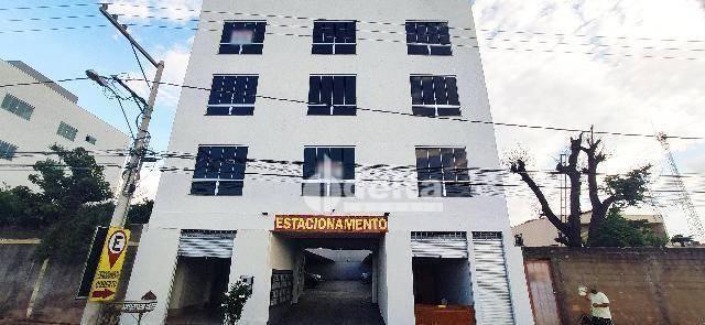 Loja para alugar, 25 m² por R$ 850,00 - Tibery - Uberlândia/MG - Foto 2