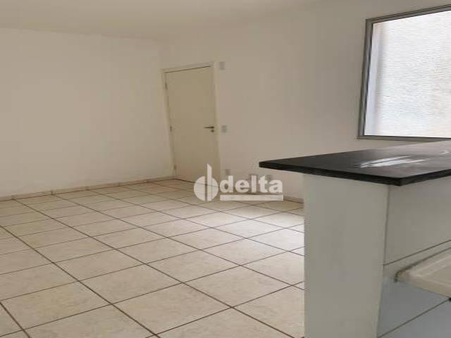 Apartamento à venda, 44 m² por R$ 105.000,00 - Shopping Park - Uberlândia/MG - Foto 6