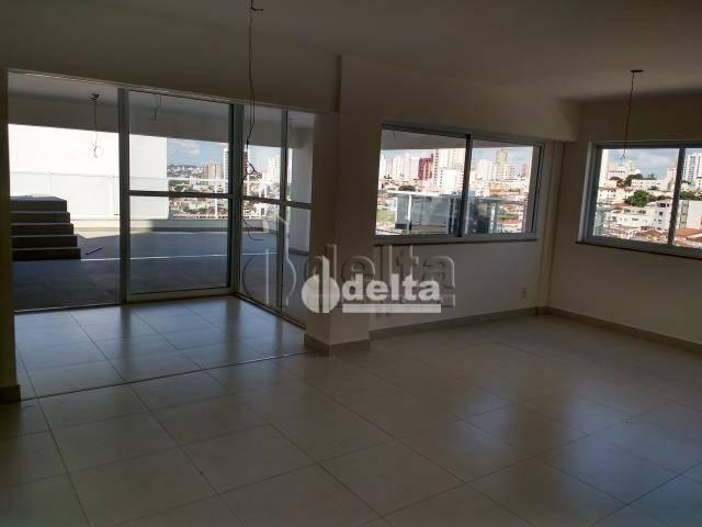 Cobertura com 4 dormitórios à venda, 200 m² por R$ 1.770.000,00 - Santa Maria - Uberlândia - Foto 6
