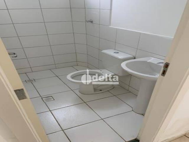 Apartamento à venda, 44 m² por R$ 105.000,00 - Shopping Park - Uberlândia/MG - Foto 3