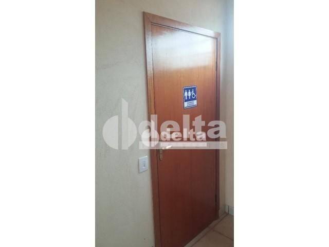 Loja para alugar, 41 m² por R$ 1.300,00 - Morada Nova - Uberlândia/MG - Foto 4