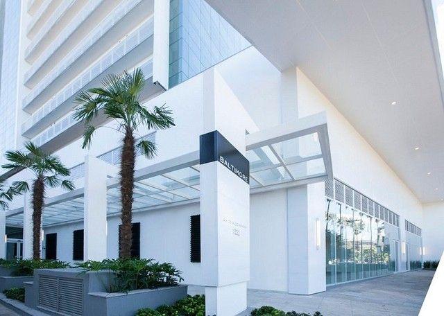 Baltimore Office Park | Sala comercial com 39 m², 1 vaga de garagem, em frente á Redenção - Foto 17