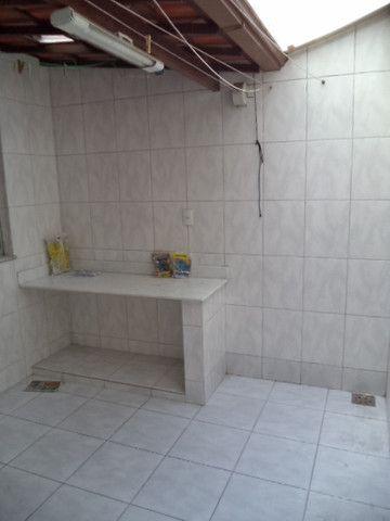 Apartamento à venda com 2 dormitórios em Castelo, Belo horizonte cod:36829 - Foto 5