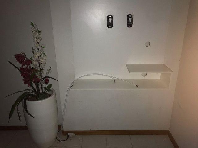Apartanento de um quarto em Águas Claras - Foto 16