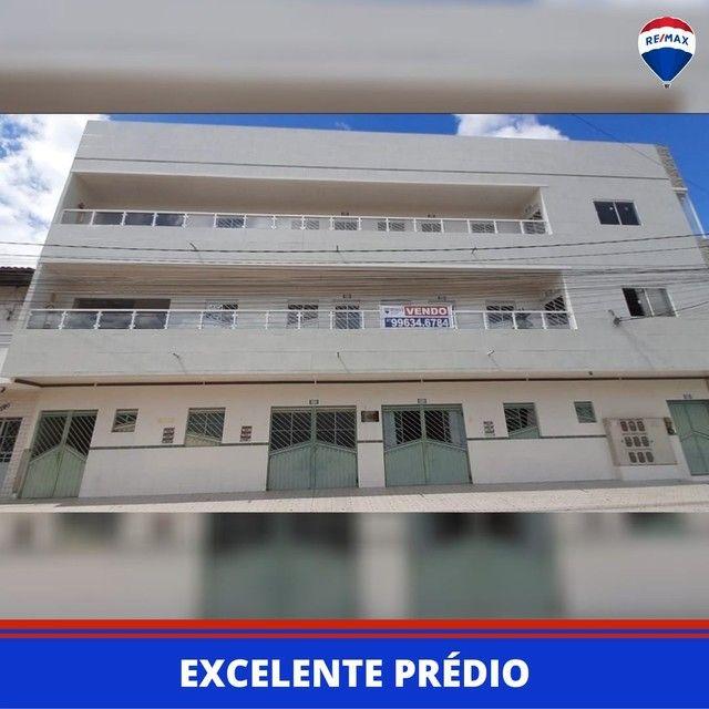 JW - Excelente prédio Residêncial/Comercial (Ótima oportunidade de investimento) - Foto 2