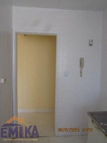 Apartamento com 2 quarto(s) no bairro Terra Nova em Cuiabá - MT - Foto 10