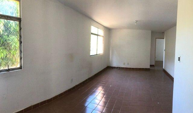 Amplo 3 quartos - excelente localização  - Foto 2