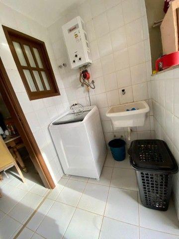 Casa com 2 dormitórios, 75 m², R$ 360.000 - Albuquerque - Teresópolis/RJ. - Foto 17