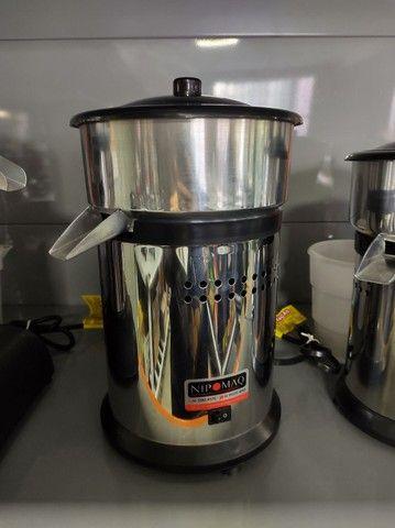 Espremedor de suco grande - Colombo  - Foto 2