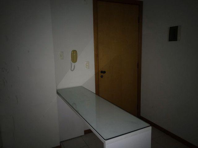 Apartanento de um quarto em Águas Claras - Foto 17