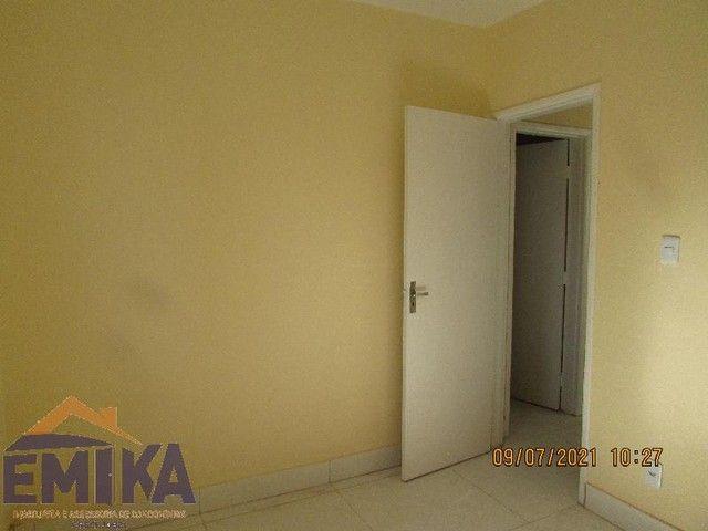 Apartamento com 2 quarto(s) no bairro Terra Nova em Cuiabá - MT - Foto 18