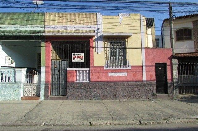 Casa Barreto - Foto 13