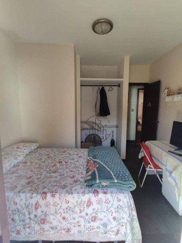 Casa com 3 dormitórios à venda, 135 m² por R$ 500.000,00 - Itaúna - Saquarema/RJ - Foto 15