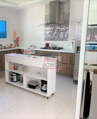 Casa com 3 dormitórios à venda, 220 m² por R$ 1.100.000 - Itapeba - Maricá/RJ - Foto 19