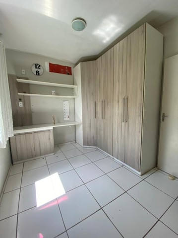 Apartamento Fonte do Ribeirão  - Foto 2