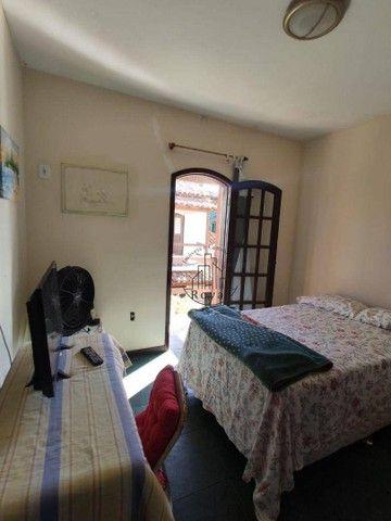 Casa com 3 dormitórios à venda, 135 m² por R$ 500.000,00 - Itaúna - Saquarema/RJ - Foto 16