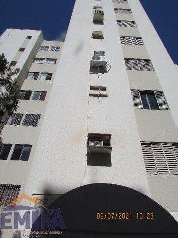 Apartamento com 2 quarto(s) no bairro Terra Nova em Cuiabá - MT - Foto 6