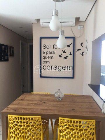 Residencial Via Parque - Foto 3