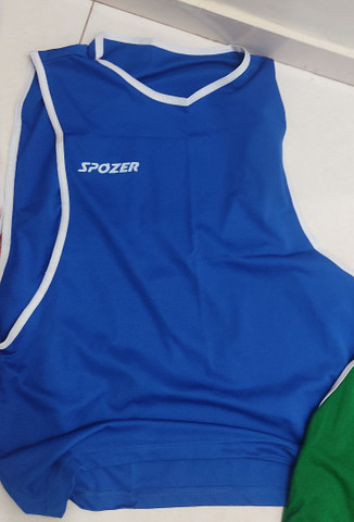 Vendo Jogo Camisa de Time - Foto 3