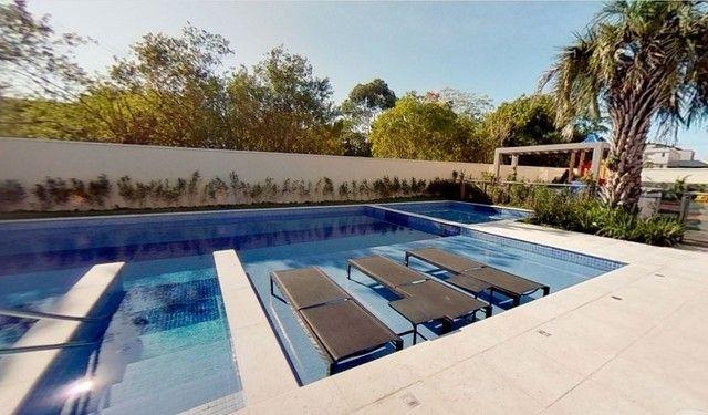 Vida Viva Horizonte | Apartamento de 2 dormitórios com suíte no Bairro Navegantes, 1 vaga  - Foto 14