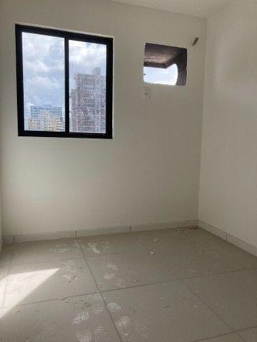 Vendo Apartamento com 2 quartos área de lazer. - Foto 7
