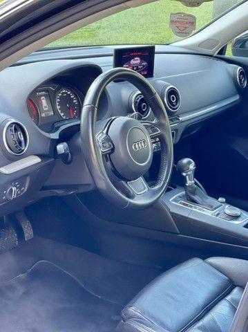 Audi A3 1.8 Sportback Tfsi - Foto 3