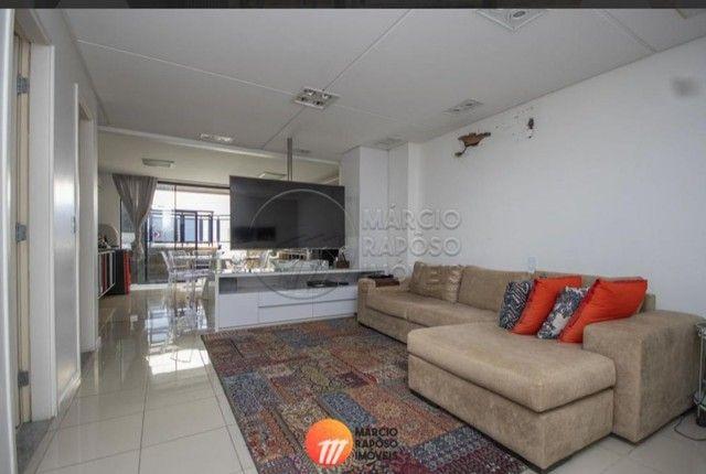 Apartamento Ponta Verde  - Foto 9