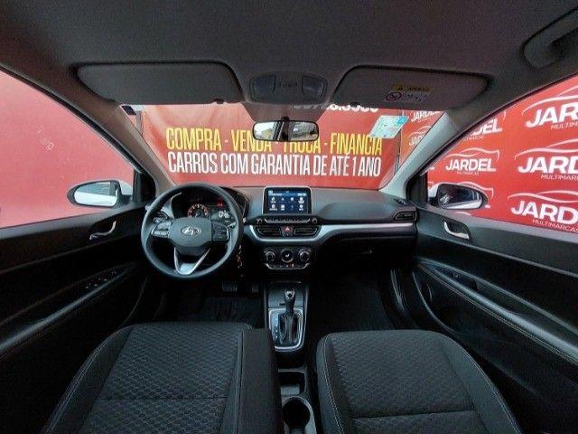Hyundai Hb20 Evolution 1.0 turbo - Foto 7