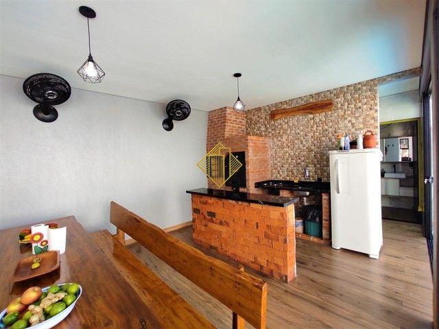 Casa à venda, 2 quartos, 1 suíte, Tocantins - Toledo/PR - Foto 8