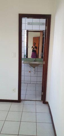 Barbada !!!! apartamento no Edifício Villagio Piemonte - Foto 12