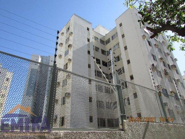 Apartamento com 2 quarto(s) no bairro Terra Nova em Cuiabá - MT - Foto 2