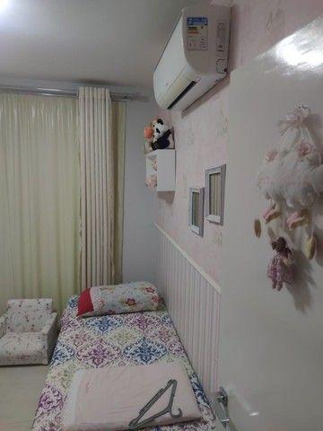 Lindo Apartamento Mobiliado em Excelente localização! - Foto 2