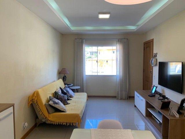 Casa com 2 dormitórios, 85 m², R$ 450.000 - Albuquerque - Teresópolis/RJ.