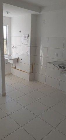 Apartamento Solar dos Sábias 2 - Foto 3