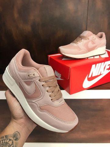Tênis Nike Pegasus 89 - Foto 6