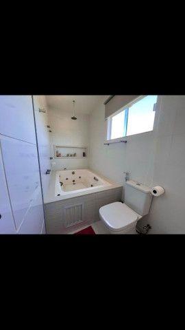 Linda casa mobiliada ,  de 3 quartos com suite na melhor localização de Itaborai..  - Foto 19