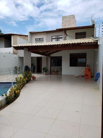 Casa na Barra Nova - 350m² de Área construída. - Foto 10