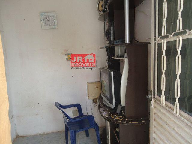 Ponto comercial Comercio para Aluguel em Vila Popular Olinda-PE - Foto 14