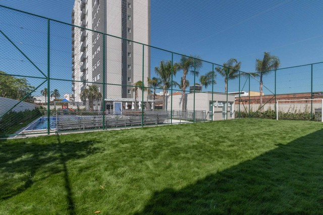 Vida Viva Horizonte | Apartamento de 2 dormitórios com suíte no Bairro Navegantes, 1 vaga  - Foto 19